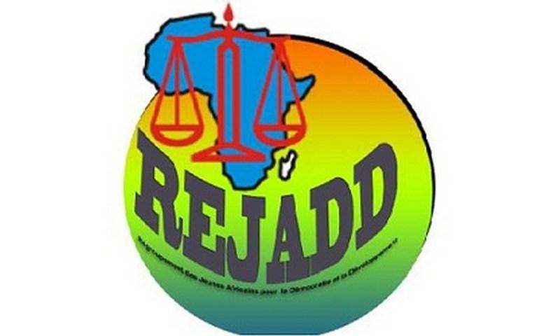 La restriction des libertés publiques est une décision «inique» selon REJADD-Togo