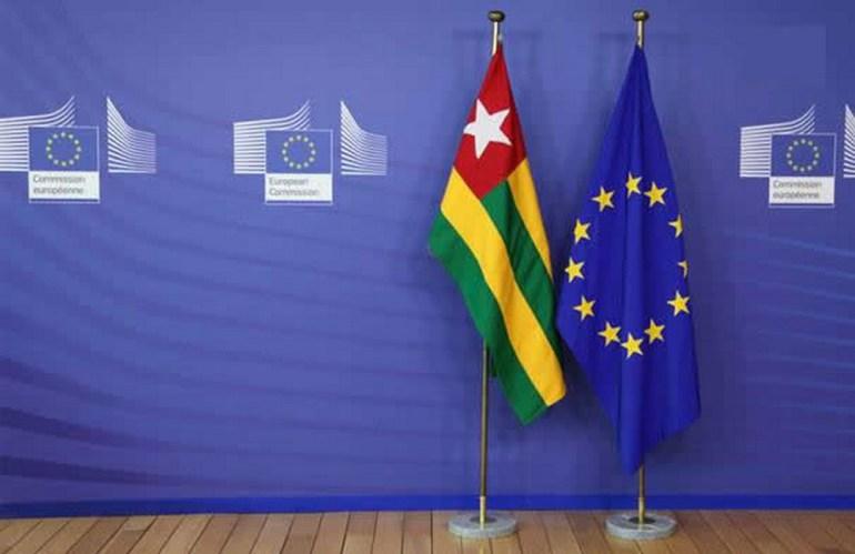 «Seul un dialogue apaisé, sincère et constructif peut sortir le Togo de la crise», les représentations diplomatiques