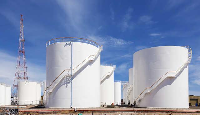 Dossier / Commande de produits pétroliers au Togo, Partie I : Le mécanisme d'ajustement automatique des prix des produits pétroliers, la MANNE pour une minorité!