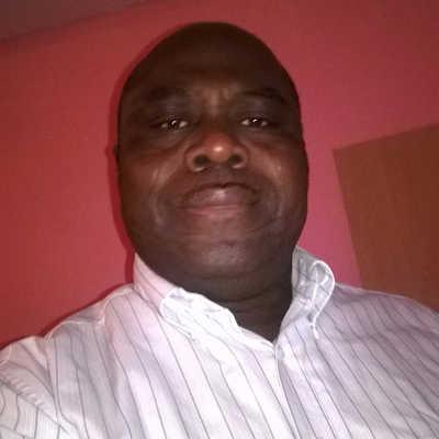 Togo : Rafles et Enlèvements d'une certaine catégorie de Togolais se poursuivent. Combien ont-ils encore sur leurs listes?