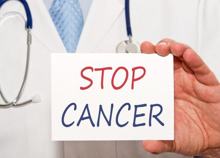 Togo/ Le cancer du sein, c'est aussi l'affaire des hommes : L'ONG Alafia se mobilise !
