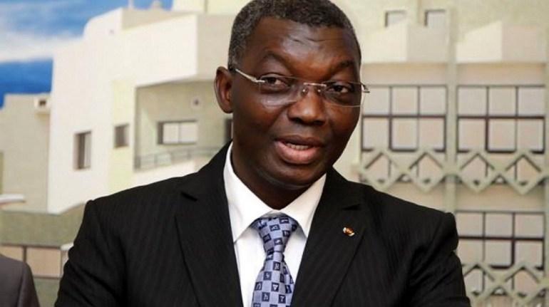 Togo/ Voici pourquoi l'imam Alfa Hassan Mollah a été arrêté : Les explications de Yark Damehame