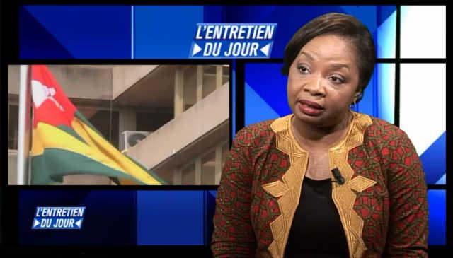 Togo :  « Si les 42 détenus sont libérés, qu'en est-il de ceux qui ont perdu la vie ? », dixit Délali Attiopou