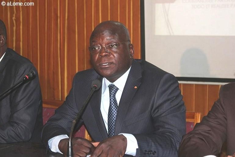 Togo / 33ème édition de la quinzaine commerciale : Une foire organisée simultanément au centre-ville et à Adeticopé