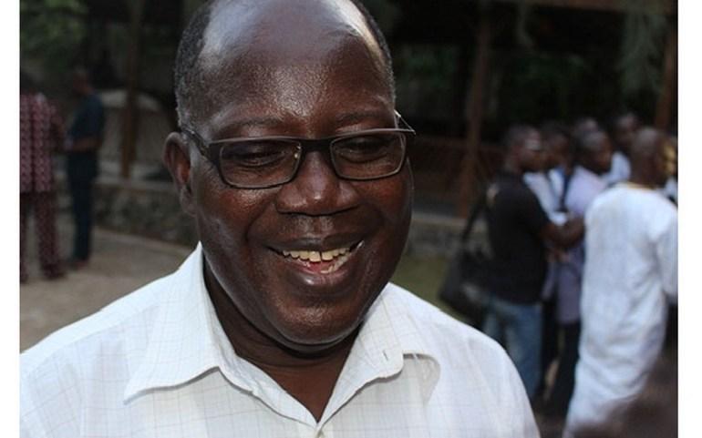 Togo/Crise: les points à aborder au dialogue selon le Professeur Magloire Kuakuvi