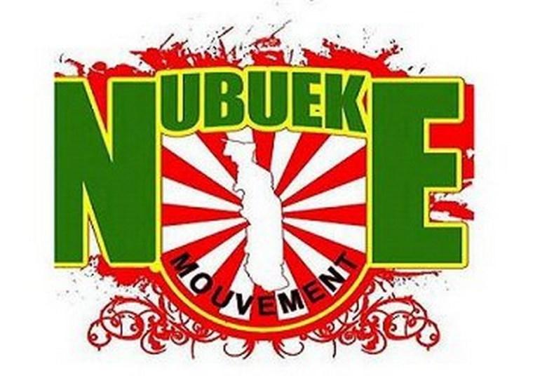 Le Mouvement NUBUEKE TOGO prend la défense de ses membres enlevés et exige leur libération