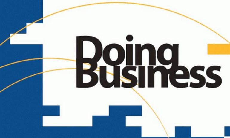 Doing Business: le Togo occupe la 156ème place selon la Banque Mondiale