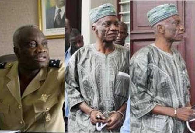 Togo : Liquidation Après Service, un Message aux zélés de l'Armée…