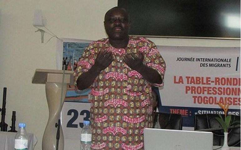 Le Bureau sortant de la FTBC-Togo réélu pour un mandat de 4 ans