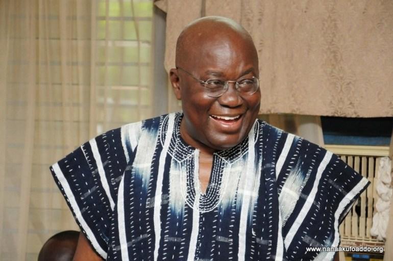 Préoccupé par la crise togolaise, le président ghanéen s'implique davantage pour une issue pacifique