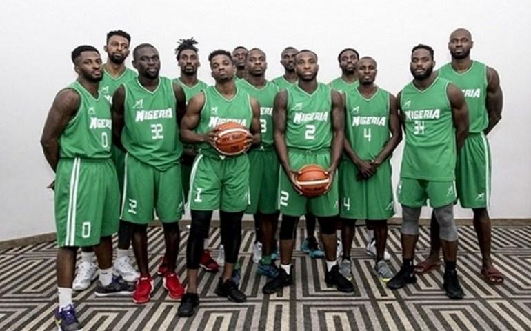 CAN de Basketball 3X3 à Lomé: le Mali et le Nigeria remportent la 1ère édition