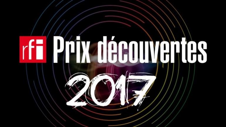 Prix Découvertes RFI 2017 : Verdict final… grosse déception pour Prince Mo et Willy Baby !