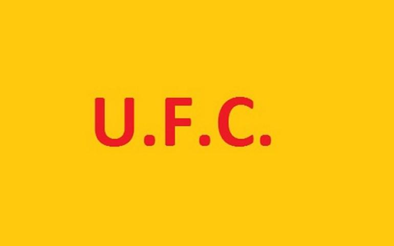 Ce que pense l'UFC des mesures d'apaisement prises par le gouvernement