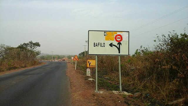 Togo : Mourir Debout ou Mourir Couchée ? Sokodé à la Croisée des Chemins les 7, 8 et 9 novembre prochains.