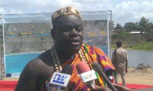 Togo / « Dunenyo Zâ » : Unité et entraide entre les communautés Bè, Agoè-Nyivé et Aflao du Grand Lomé