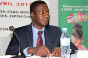 Togo / Répression des marches du PNP : Les UST brisent le silence et proposent deux voies de sortie de crise