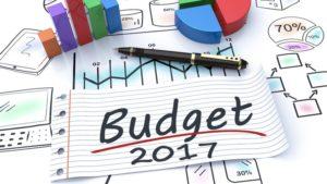 La société civile togolaise veut en savoir plus sur le projet de budget de l'État