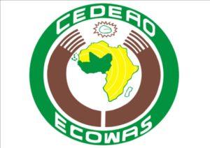 Togo / Le parlement de la Cedeao à Lomé pour une session extraordinaire