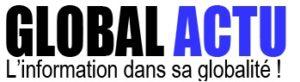 CAP 2015-PNP : Soit Faure Gnassingbé opère les réformes, soit il part !