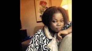 Situation du Togo: Noelie Elykem appelle les hommes de DIEU à porter la voix du peuple