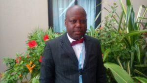 L'ONG PANAFRICA vient en appui aux structures locales togolaises