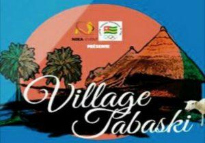 La fête de l'Aîd El Kebir s'annonce toute particulière avec le «Village Tabaski» à Lomé