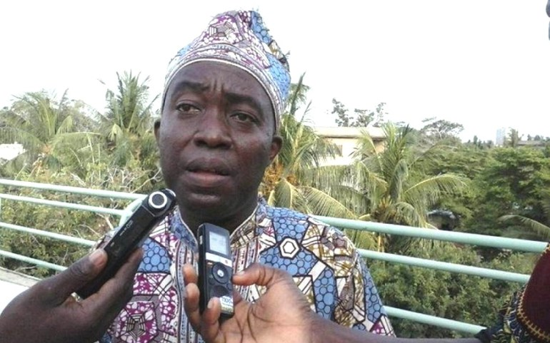 Togo / Le #MANGOGATE pour faire la lumière sur les dernières manifestations