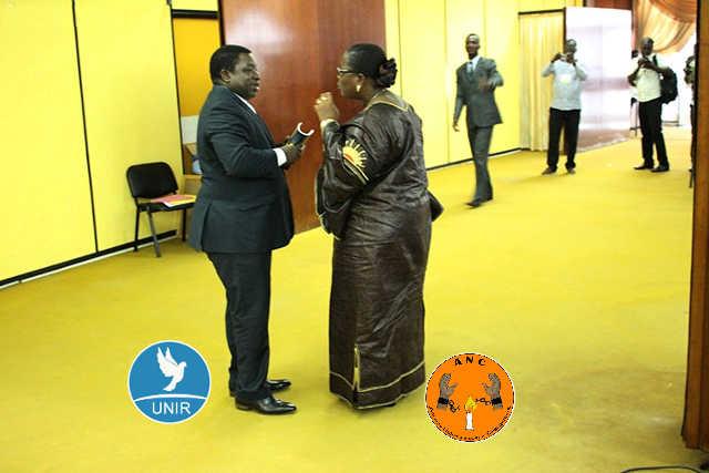 Chronique de Kodjo Epou : Des dialogues, les Togolais en ont marre !