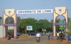 Des Universitaires togolais invitent Faure Gnassingbé à «prendre ses responsabilités devant l'Histoire»