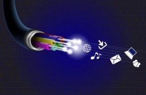 Togo / Le blocage de l'accès à Internet comme riposte aux nouvelles manifestations mis à exécution ?