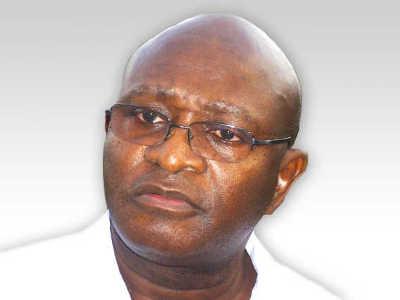 Togo : Appel à la raison, au patriotisme et à l'unite nationale.