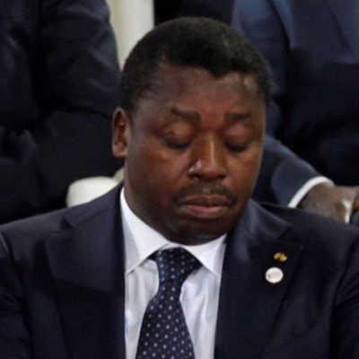 Togo : Le pouvoir « Faure » en perte de vitesse face à la mobilisation du peuple.