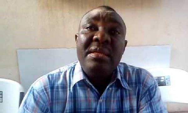 Abass Kaboua se met à dos les conducteurs de taxi-moto 15 octobre 2017