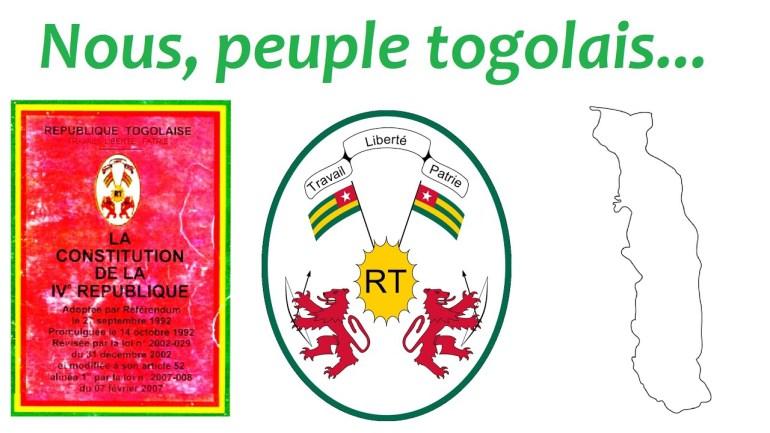 Togo/Constitution de 1992: le débat s'invite à un colloque international de l'UL