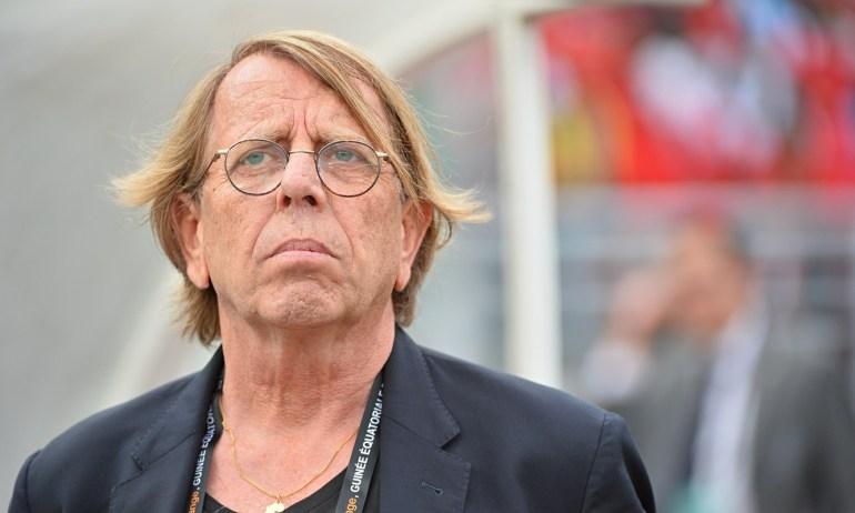 Selon Claude Le Roy, les Éperviers seront mis à l'épreuve lors du match Togo-Iran