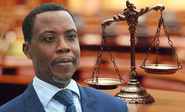 Togo : Accusés injustement d'homicide avec l'aval d'un juge, 3 citoyens croupissent sans jugement depuis 2012 à la prison civile de Lomé.