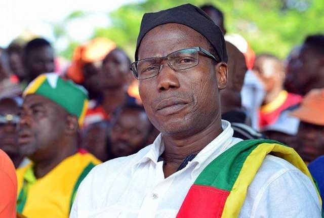 Togo, Sokodé – Bafilo : Purges et Expéditions Punitives pour taire la contestation. Des Tueurs à gage reculent les populations en exil et dans les brousses.