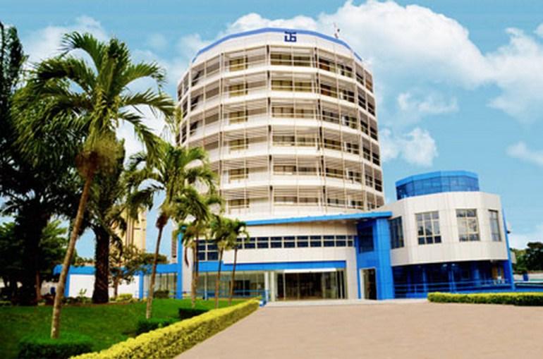 Le personnel de l'Union Togolaise de Banque annonce une Grève de 72 heures