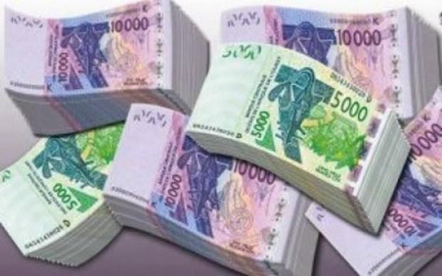 Togo/ Augmentation des indemnités parlementaires : Voici ce que l'opposition compte en faire !