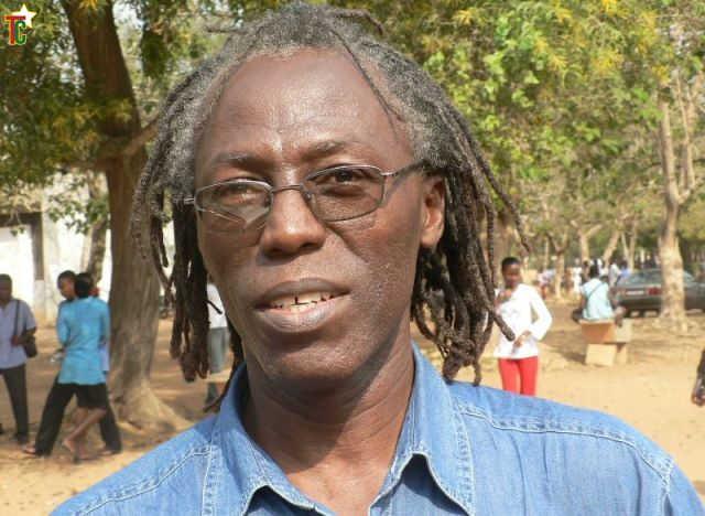 Togo : Les 25 ans de la Constitution de 1992, Un colloque pour faire Diversion !