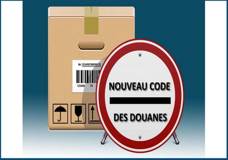 Le Code des Douanes en révision pour une optimisation des ressources financières au Togo