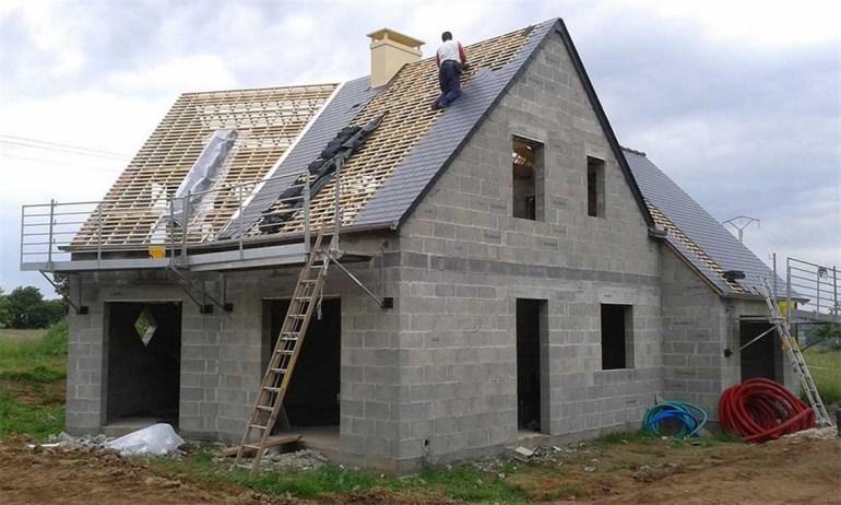 D sormais l obtention d un permis de construire est for Obtention du permis de construire
