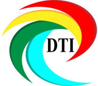 Face à la Gouvernance des Sécuricrates Togolais : L'incontournable Transition Démocratique.