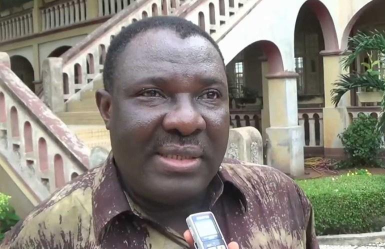 Togo / Le lynchage d'Abass Kaboua du MRC n'a pas eu lieu ce vendredi