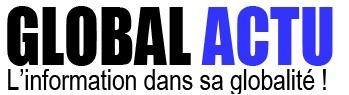 La situation politique togolaise au centre d'une rencontre des OSC ouest africaine à Lomé