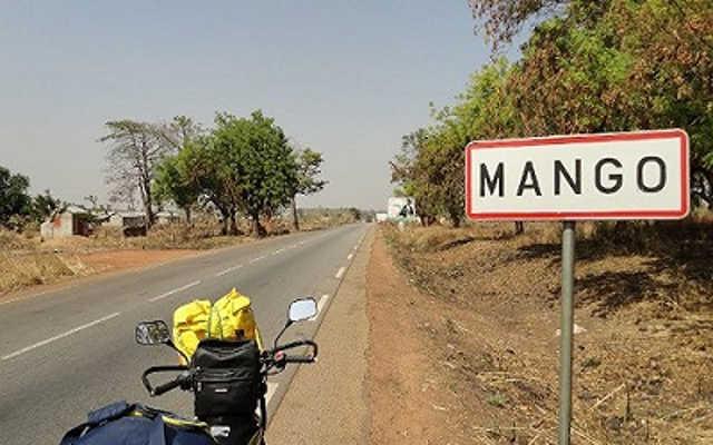 Togo, Mango, Bafilo, Sokodé : Où sont les « Cadres » ? Le silence des esclaves de la monarchie.