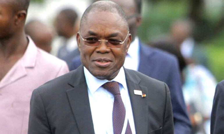Togo / Manifestations des 18 et 19 Octobre : Le gouvernement donne des directives !