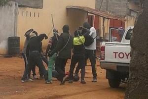Togo: Apparition de «milices», pouvoir et opposition partagés, Amnesty exhorte