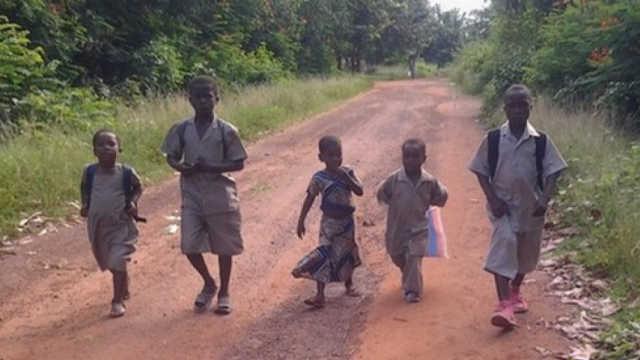 Togo : Nouvelle rentrée scolaire sur fond d'incertitudes