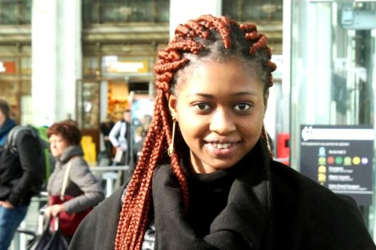 Les confidences sur le séjour de la Miss Togo 2017 à Paris
